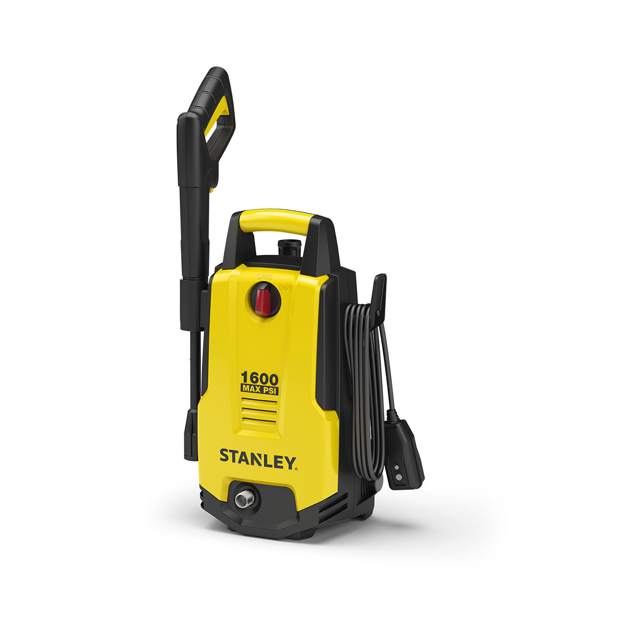 stanley-1600-PSI-front-web