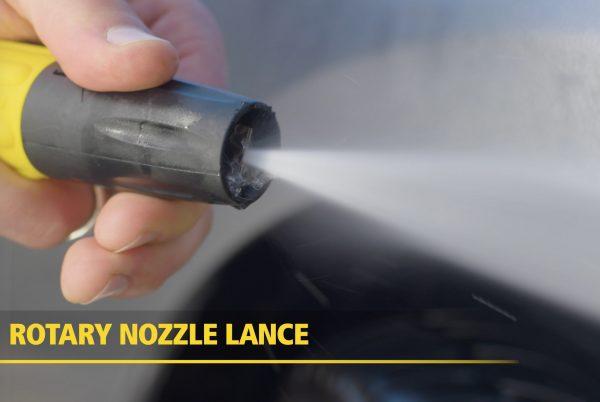 stanley-1900-rotary-nozzle