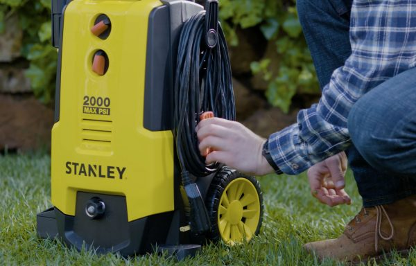 stanley-2000-cord