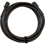 20 Foot Soft Flexible High Pressure Hose PW4221520