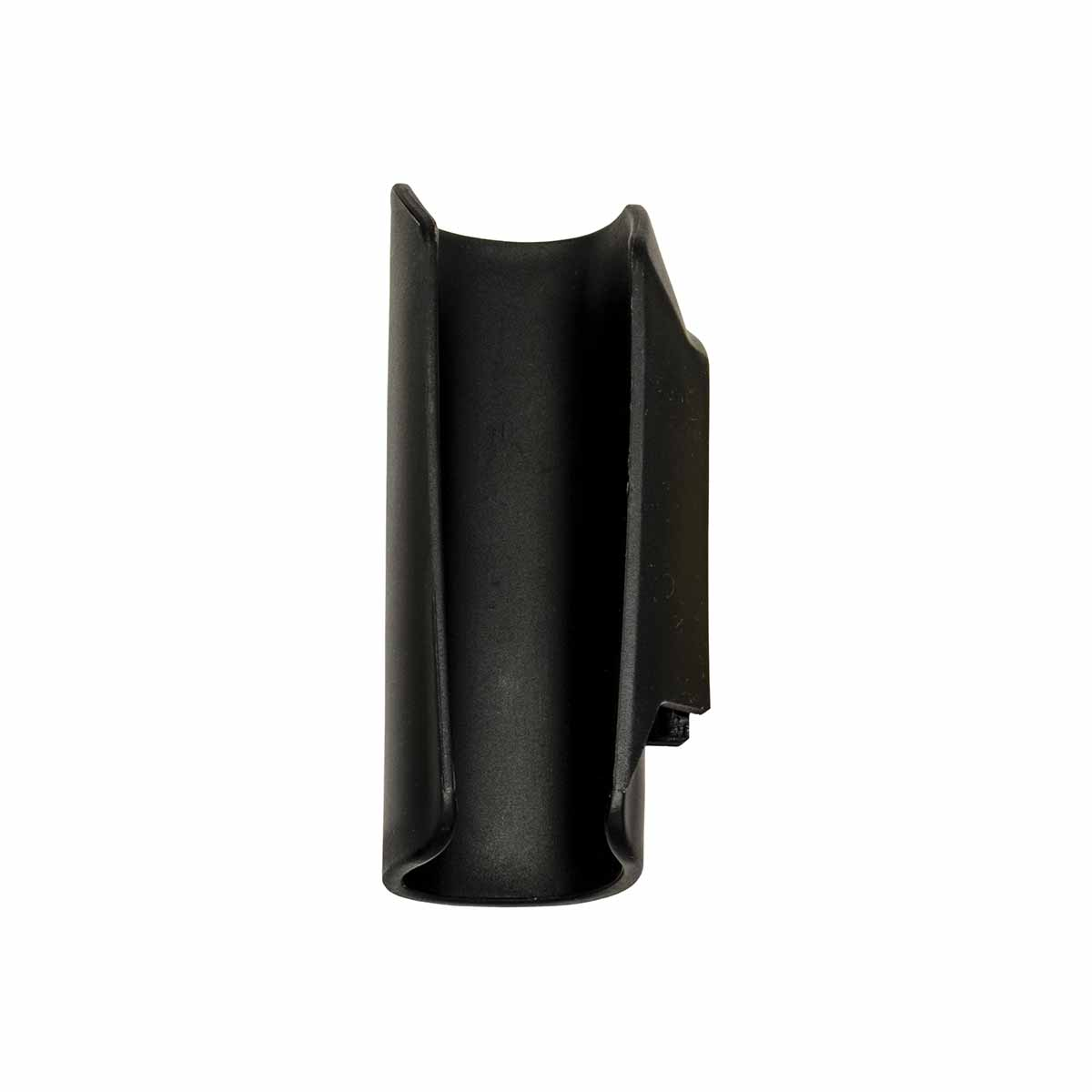 STANLEY Replacement Gun Holster AR4220781