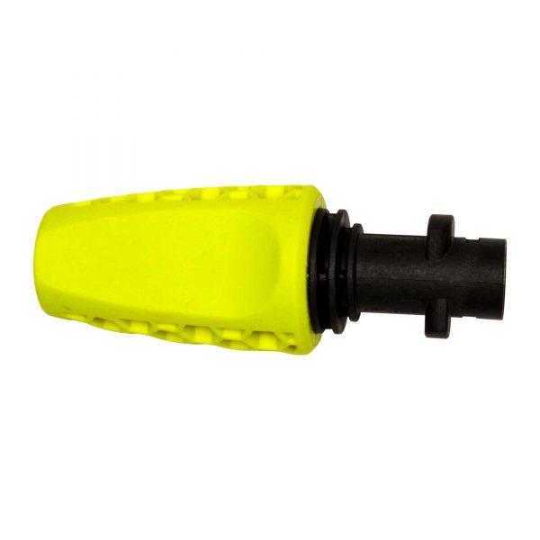 SLP1500_Turbo_Nozzle_AR3620700