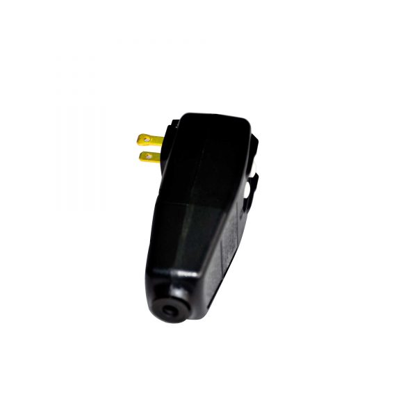 STANLEY GFCI Power Plug PW3620660