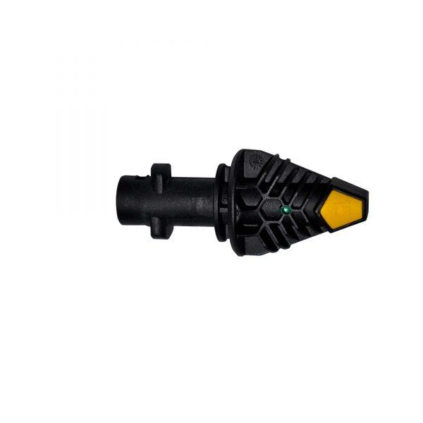 STANLEY nozzle 15 degree AR3620630