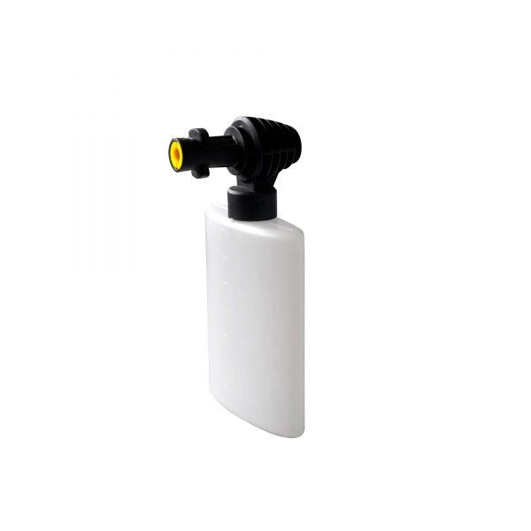 Stanley Foam Sprayer 12oz PW3620640