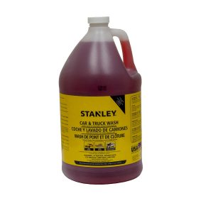 Pressure Wash Cleaner Car Truck STCTW004