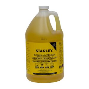 Pressure_Wash_Cleaner_degreaser_STCD0004