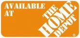 Buy online at HomeDepot.com