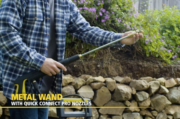 stanley-2000-wand