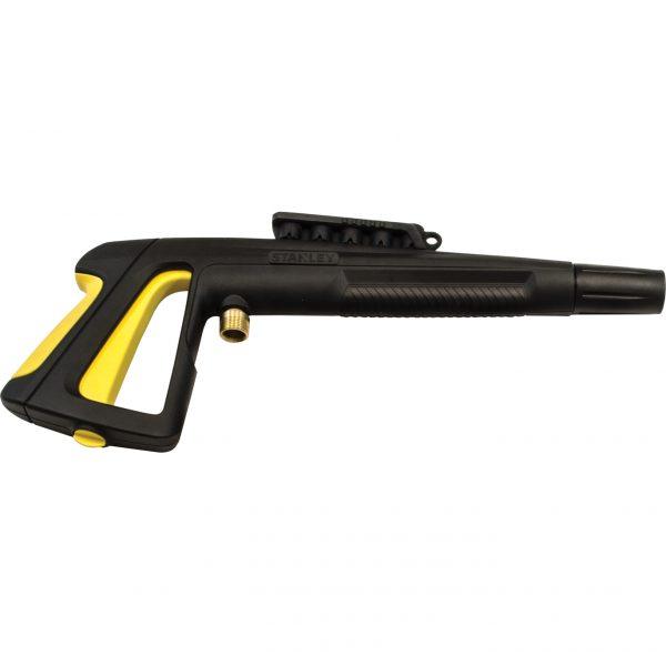 STANLEY Spray Gun SHP2150 PW4221760