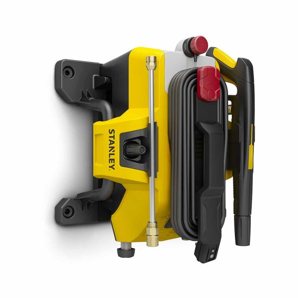STANLEY SLP2050 Wall Mount Kit