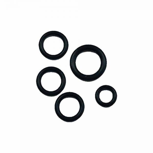 STANLEY O-Ring Kit