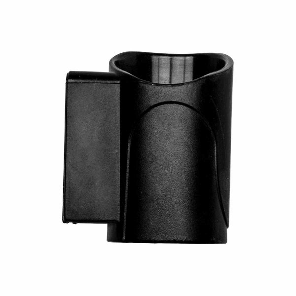 STANLEY Replacement Gun Holster PW4220040